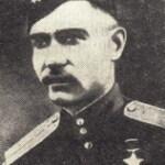 Георгий_Владимирович_Тучин