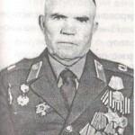 Мещеряков_Иван_Егорович