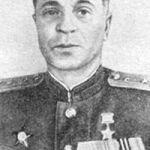 Шиянов Иван Иванович
