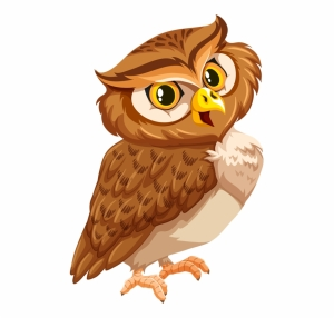 103-1039797_rb-owl-png-cute-clipart-cute-images-night